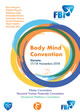 Body Mind Convention